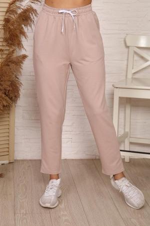 Женские брюки 32023