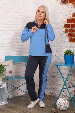 Женский костюм 38510