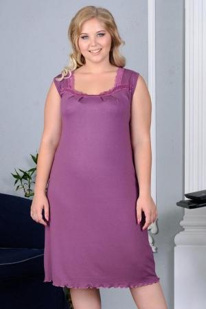 Женская сорочка 25756