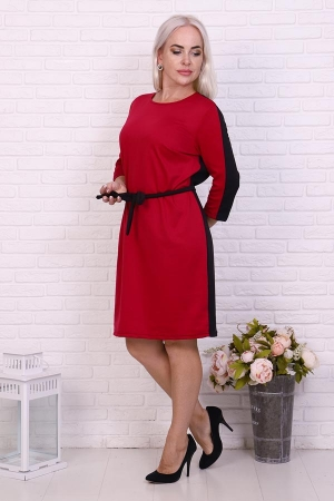 Платье женское 37019