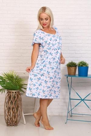 Женская сорочка 35540