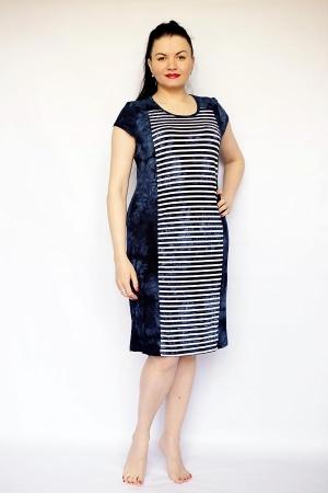 Платье Батик ВИ-29