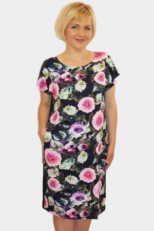 Платье  П1106.3