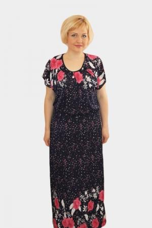 Платье П1055.4