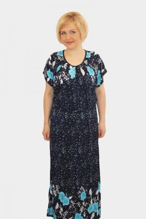 Платье П1055.5
