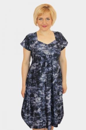 Платье П963.1