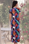 Платье 5306