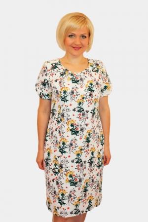 Платье П1108.1