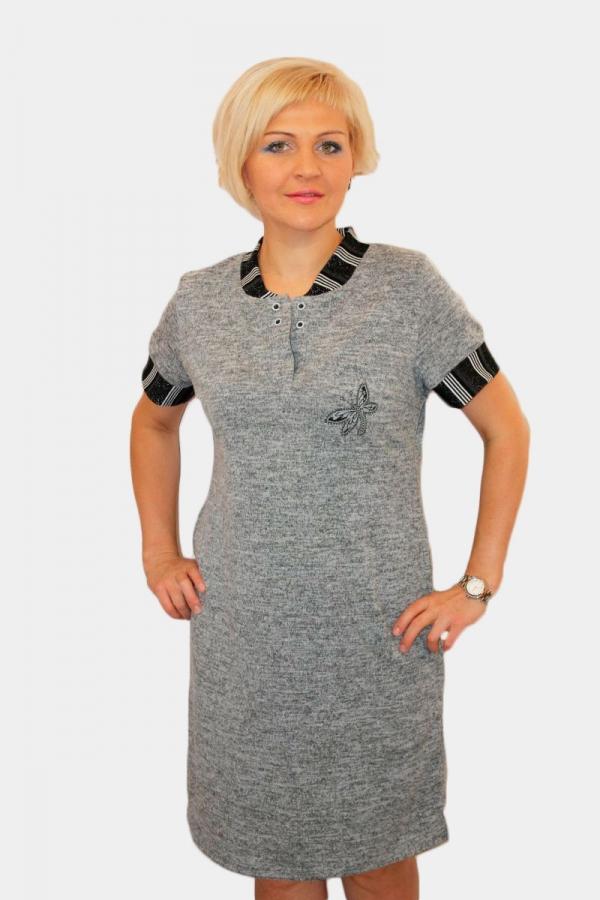 Платье П791.2