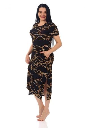 Платье Жаклин ВИ-64