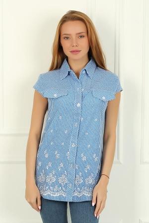 Рубашка Летняя 5904