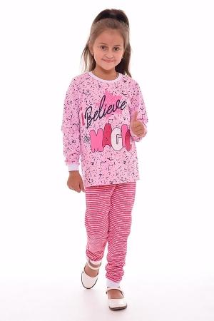 Пижама детская 7-157