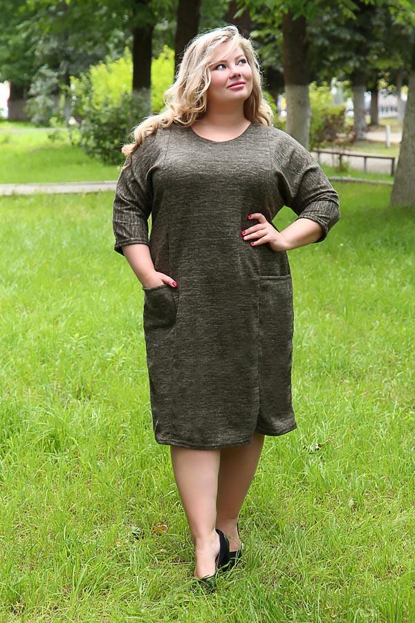 Платье Милана МАР-20