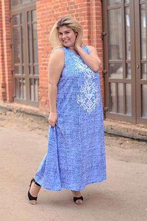 Платье Шанель ПГ-11