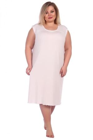 Сорочка Виола ВО-011-2