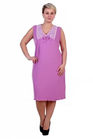 Сорочка Сабрина ВО-8011