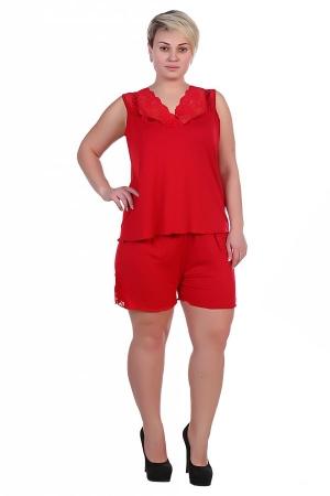 Пижама Светлана ВО-8007