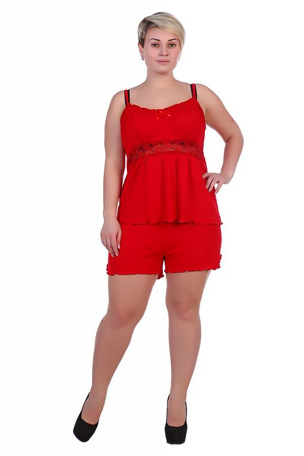 Пижама Ассоль ВО-8007 последний размер