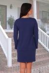 Платье 3764