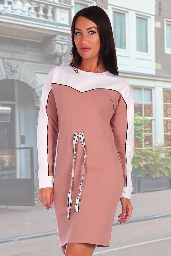 Платье Чехия