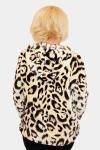 Куртка К156.19
