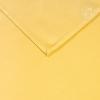 Простыня Желтая, сатин