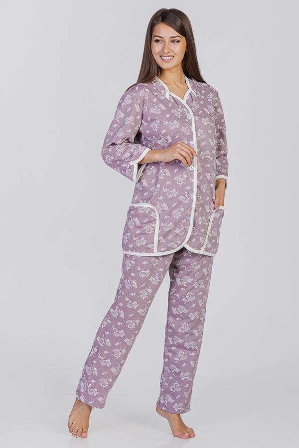 Пижама М-544
