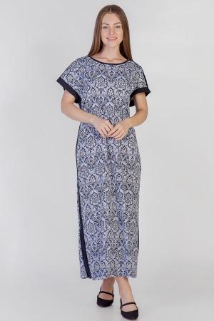 Платье М-512