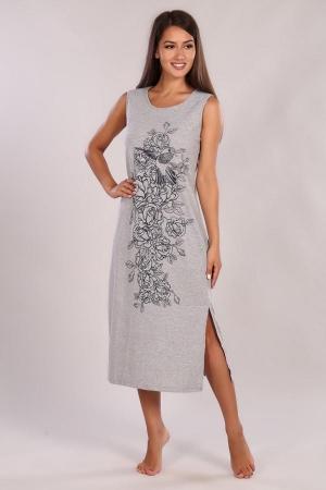 Платье М-510