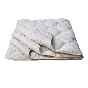 "Одеяло ""Хлопок"" стандарт 1.5 сп."