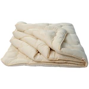 """Одеяло """"Магия бамбука"""" облегченное 1.5 сп."""