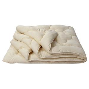 """Одеяло """"Караван"""" облегченное 1.5 сп."""