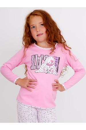 Пижама детская Яна