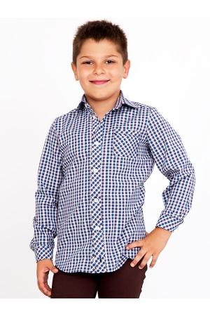 Рубашка детская Августин