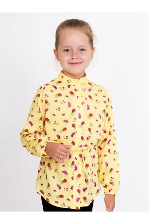 Рубашка детская Леся