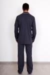 Пижама мужская Комфорт 5549