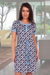Платье 2739
