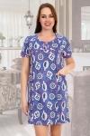 Платье 3523
