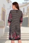 Платье Аттракцион