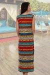 Платье Иордания