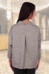 Рубашка Джина