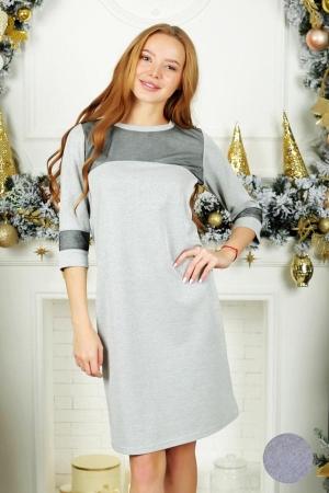Платье Фиеста 5635