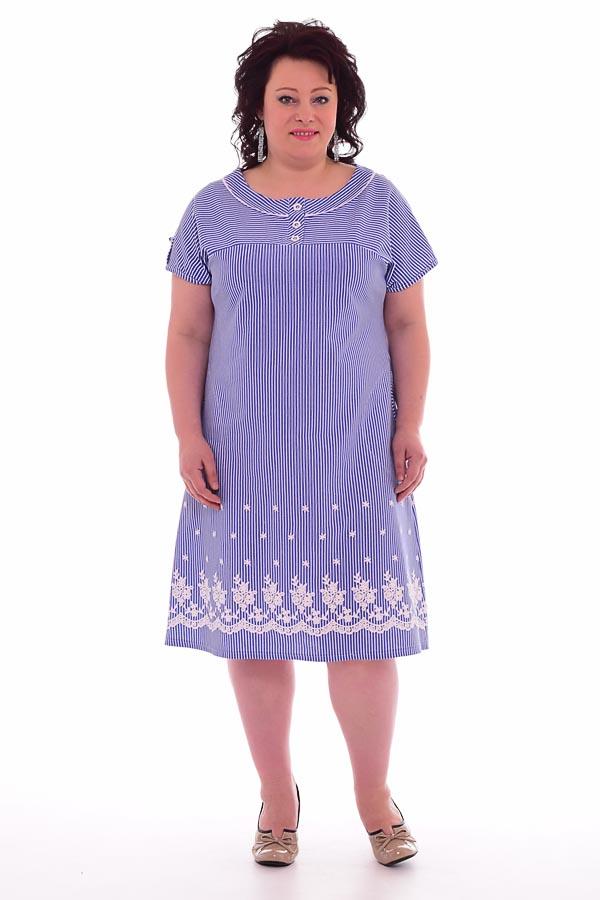 Платье женское 4-51