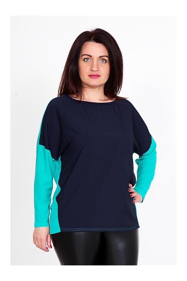 Блуза Наоми 3564