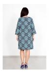 Платье Анжелика 3803
