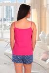 Пижама 3319