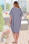 Платье 2293