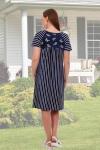 Платье 3546