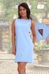 Платье 4407