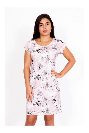 Платье Цикорий 5304